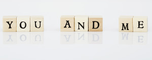 Winter Proposal via Board Game pieces