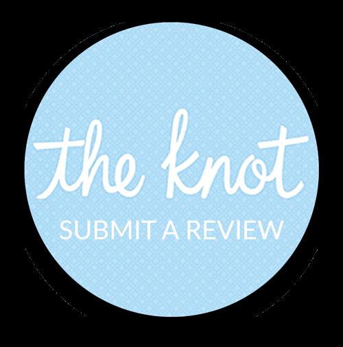theknot2
