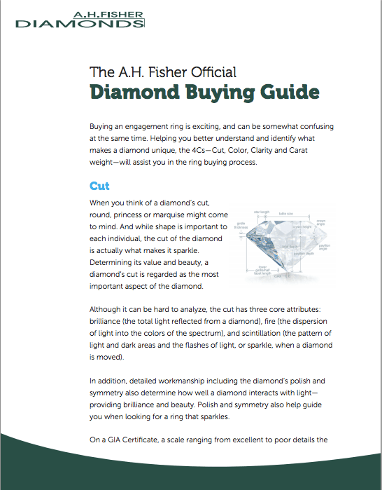 www_ahfisher_com_wp-content_uploads_2015_10_diamond-buying-guidev1_pdf