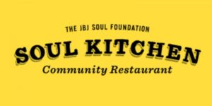jbj-soul-kitchen