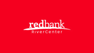 redbank-rivercenter-logo