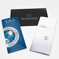 ags-gia-egl-diamond-certificates