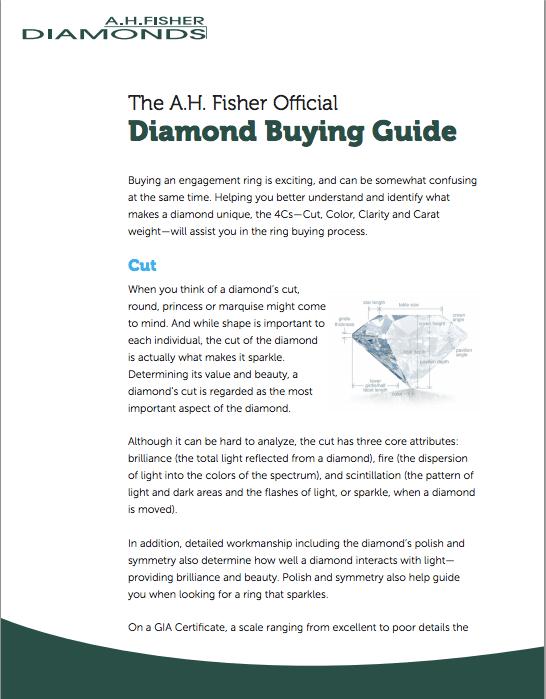 www_ahfisher_com_wp-content_uploads_2015_10_diamond-buying-guidev1_pdf