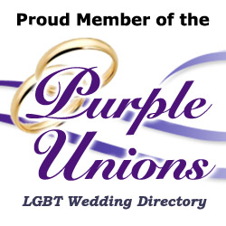 A.H. Fisher is Proud to Be a Purple Unions Recognized Jeweler
