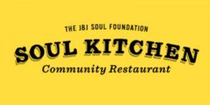 jbj-soul-kitchen